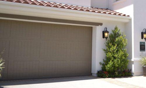 Berkshire Garage Doors: Why Is Your Garage Door So Important?